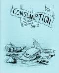 consumption11coverlarge
