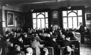 town-hall-meeting-hall