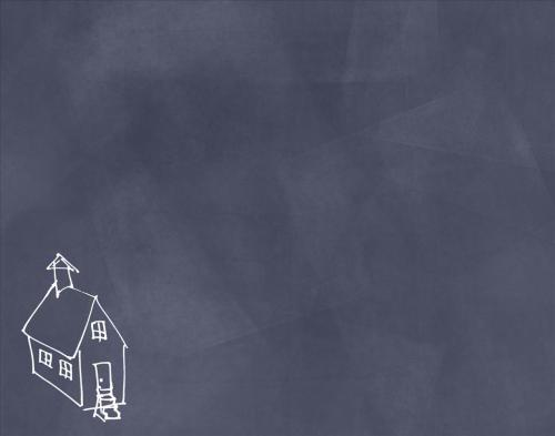 chalkboard-schoolhouse-school-days-backgrounds-wallpapers-chalkboard-schoolhouse-school-days-picture