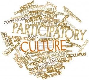 Paticipatory
