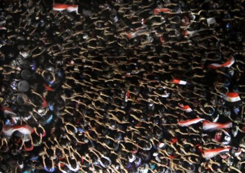 APTOPIX_Mideast_Egypt-05b0d